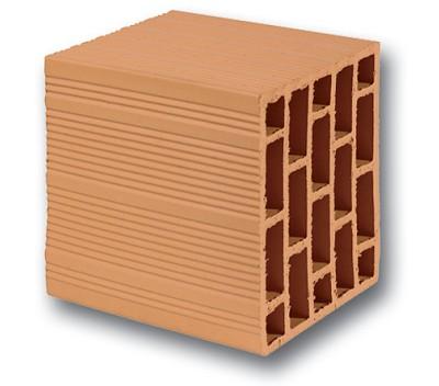 Materiale da muro fornaci briziarelli marsciano spa - Forati portanti ...