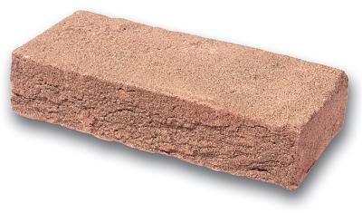 mattoni pasta molle linea antica