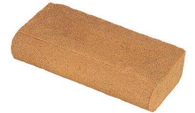 Pezzi speciali mattoni pasta molle fornaci briziarelli marsciano spa